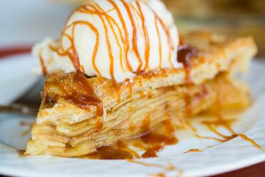 apple-pie-subohm-for-ecigforlife