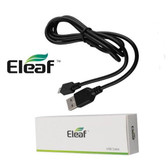 authentic-eleaf-istick-usb-charger-cable
