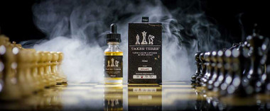 Five Pawns ISOLANI  Taken Three for ecigforlife