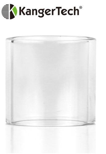 Kanger TOP TANK glass for ecigforlife