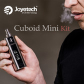 100-Original-Joyetech-Cuboid-Mini-E-Cigarettes-80W-Box-Mod-Vape-2400mAh-Battery-5ml-Atomizer-Kit