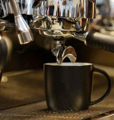 coffee reserve for ecigforlife