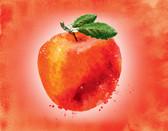 apple guava reserve eliquid for ecigforlife