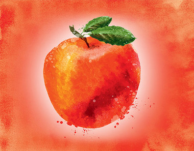 apple guava reserve eliquid for ecigforlife