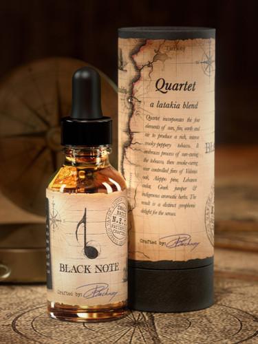 Black Note quartet for ecigforlife.jpg