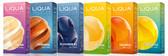 Liqua New Flavours at ecigforlife