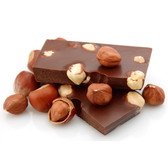 Choc hazelnut Reserve eliquid for ecigforlife