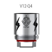 Smok TFV 12 Cloud Beast King 0.15Ω Coil