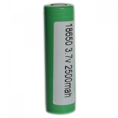 Samsung-25R-18650-Batteries