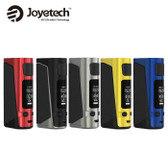 joyetech evic primo mini tc mod 80w powered by ecigforlife