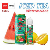 Watermelone Dripmore for ecigforlife
