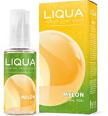 Liqua Melon eliquid for ecigforlife