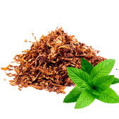Menthol reserve eliquid from ecigforlife for traditional menthol smokers
