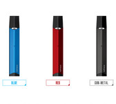 SMOK INFINIX for ecigforlife