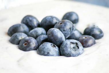 blueberry lemonade for ecigforlife