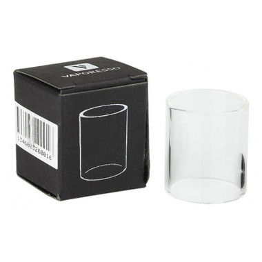Vaporesso-Replacement-Glass-Tube