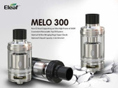 Eleaf MELO 300 Subohm Tank • 6.5ml 100-300W