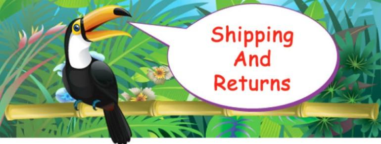 shippingandreturns2222.jpg