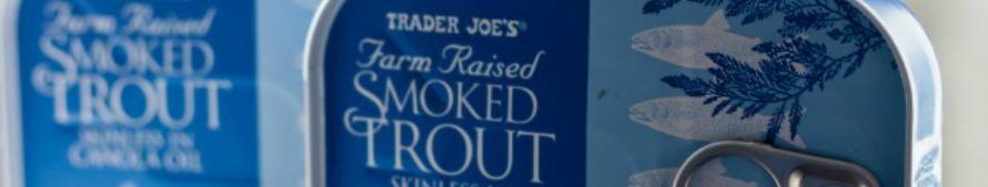 trader-joe-s-canned-bottled-food-aa.jpg