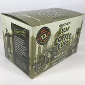 Trader Joe's Decaf Coffee Cups