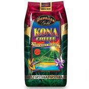 Trader Joes 100% Kona Whole Bean Coffee