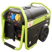 Pramac Praxio PX5000 Generator