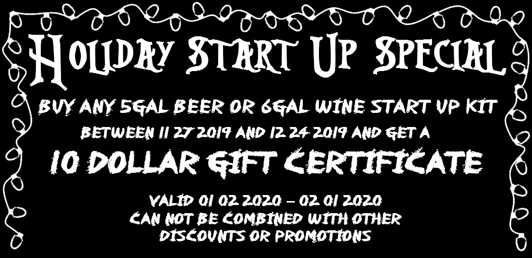 2019.holiday.startup.jpg