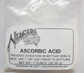 Ascorbic Acid (Anti-Oxidant) Powder, 1oz