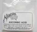 Ascorbic Acid (Anti-Oxidant) Powder, 1oz