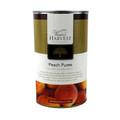 Peach Fruit Puree, 49 oz