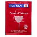 """Red Star Montrachet """"Premier Classique"""" Wine Yeast"""