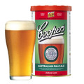 Coopers Australian Pale Ale Kit