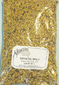 Briess Crystal Malt, 80L, 1 lb