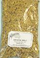 Briess Crystal Malt, 80L, 1 lb