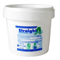 Straight-A Cleanser, 5 lb