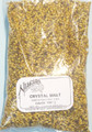 Briess Crystal Malt 120L, 1lb