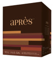 Après Cabernet Franc Red Ice Wine Kit