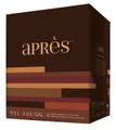 Après Cabernet Franc Red Ice Wine Kit