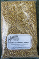 Fawcett & Sons Pale Crystal  Malt (UK), 1lb