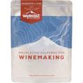 Wyeast 4242 Fruity White Wine Yeast