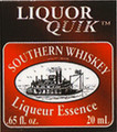 Southern Whiskey