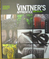 The Vintner's Apprentice