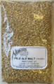 Muntons Pale Ale Malt (UK), 1 lb