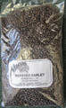 Bairds Roasted Barley (UK), 1lb