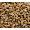 Fawcett & Sons Wheat Malt (UK), 1lb