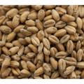 Fawcett & Sons Wheat Malt (UK), 1lb