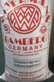 Weyermann Bohemian Pilsner Malt, 55 lb
