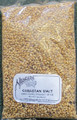 Bairds Carastan Malt (UK), 1 pound