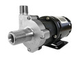 Chugger Pump- X-DRY Inline Stainless
