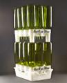 FastRack Wine Bottle System